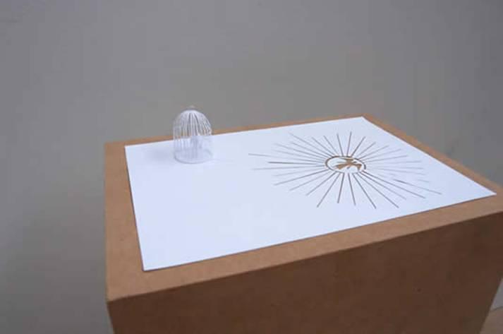 إبداعات ورقية ..رائعة جدا Image211
