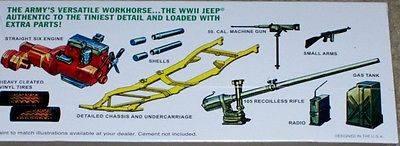 Recherche moteur Willys (trouvé) 12191410