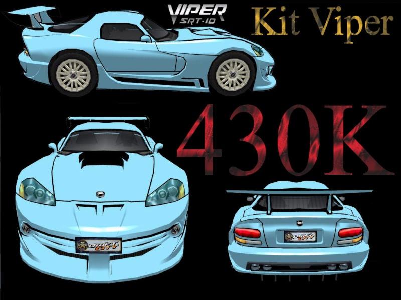 Kit viper, infos Viper_10