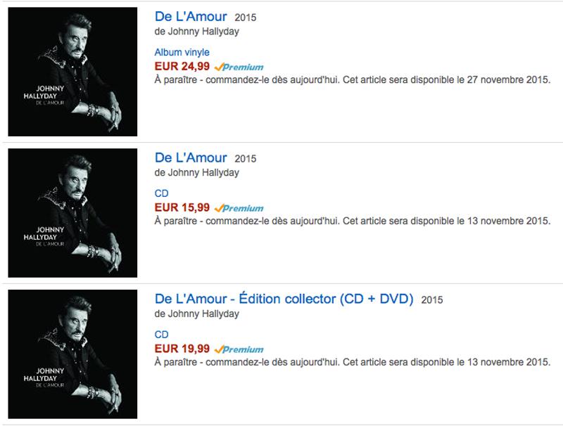 VUE SUR Amazon De_l_a12