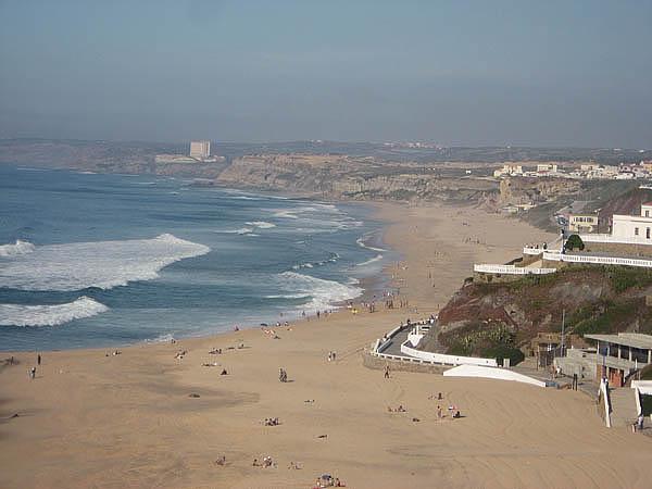 Grutas de Mira de Aire e muitas praias 2910