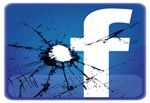 """تعطيل نظام Facebook Connect + الزر """"أعجبني"""" الخاص ب Facebook على أحلى المنتديات Facebo12"""