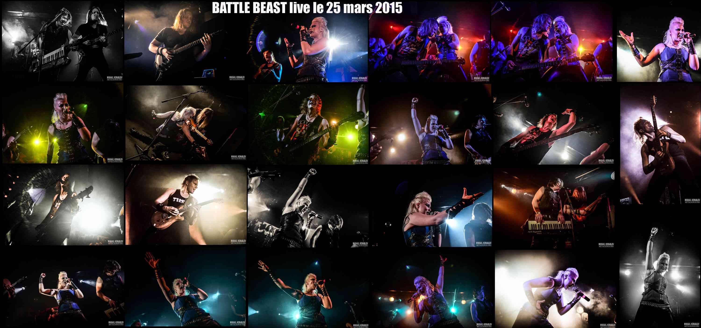 Mes petits montages photos ... - Page 8 Battle10