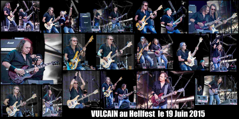 Mes petits montages photos ... - Page 8 Vulcai10