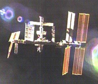 STS 120: la mission - Page 18 19604310