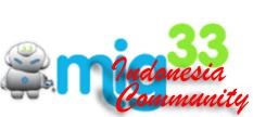 Mig33indo