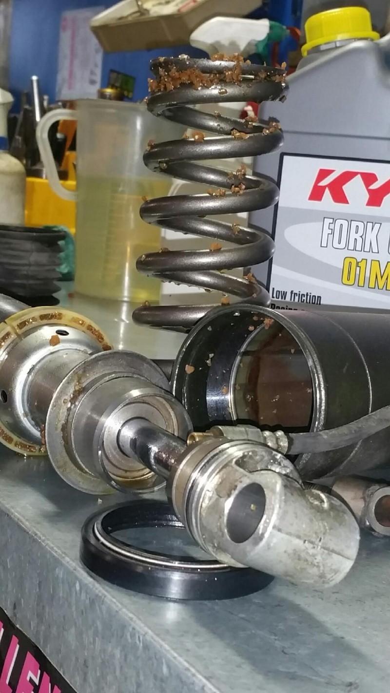 amortisseur - L'amortisseur de la xlv750 RF Xlv_am13