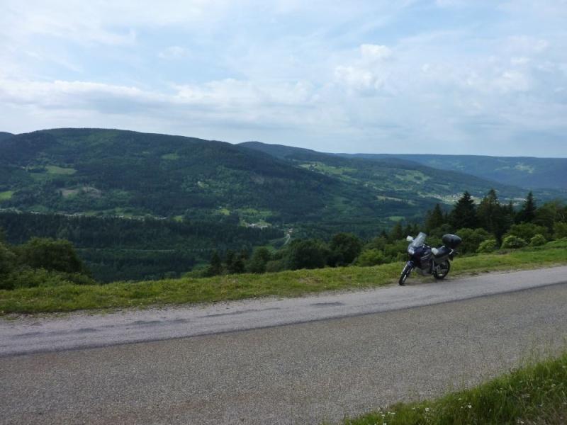 Vos plus belles photos de motos - Page 4 Aap10113