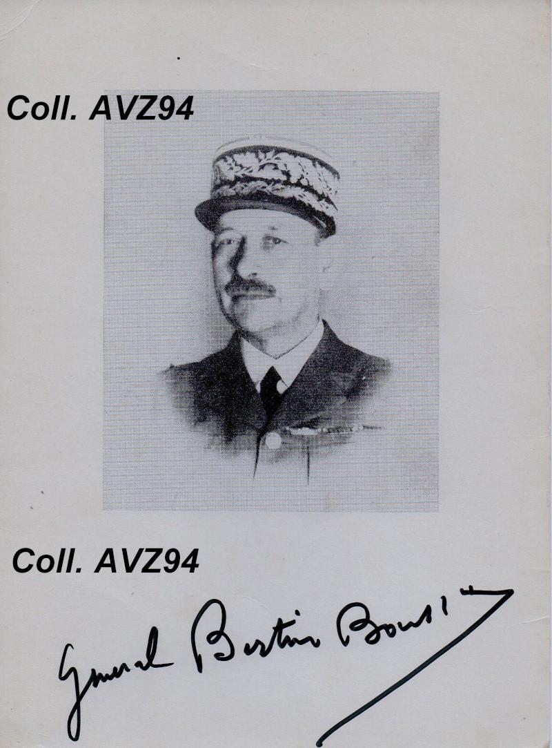 Général Bertin-Boussu Img09310