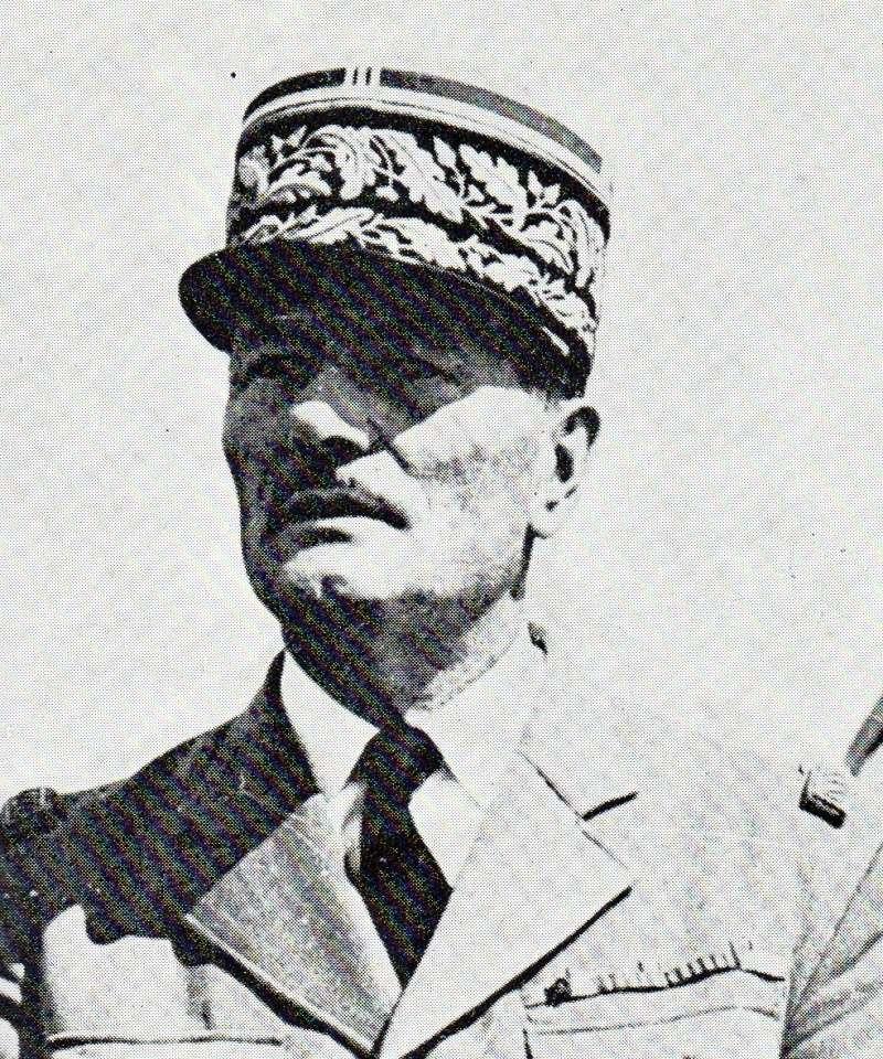Général Germain Img20710