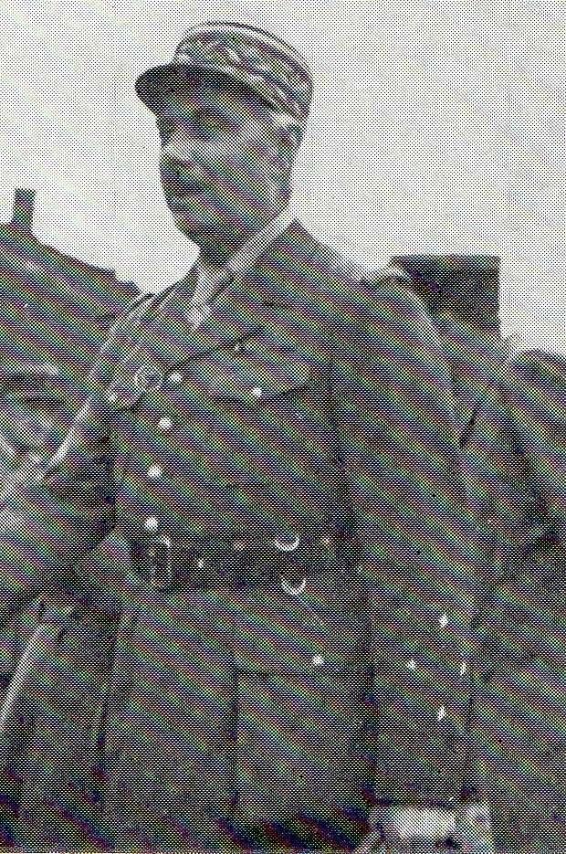 Général Flavigny Img21010