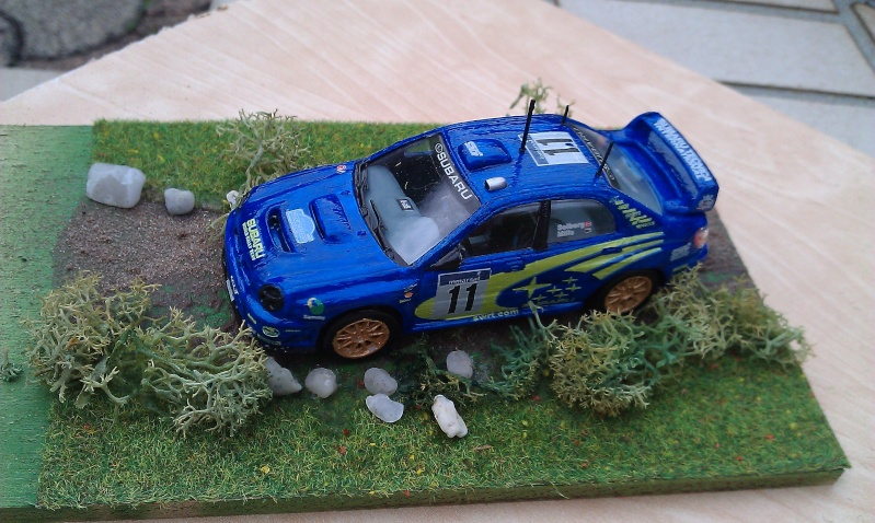 Subaru Impreza WRC 2001 Imag0317