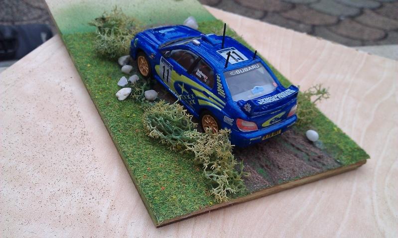Subaru Impreza WRC 2001 Imag0319