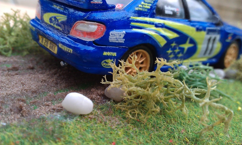 Subaru Impreza WRC 2001 Imag0321
