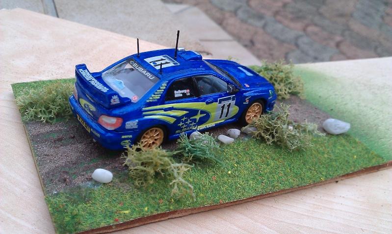 Subaru Impreza WRC 2001 Imag0322