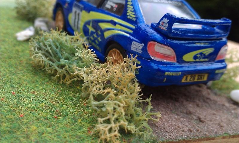 Subaru Impreza WRC 2001 Imag0324