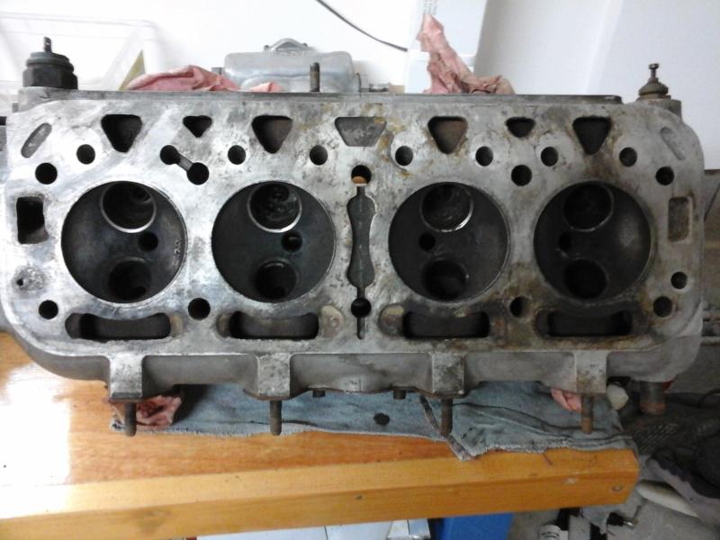 Réfection préparation moteur pour ma 203 - Page 4 20150911
