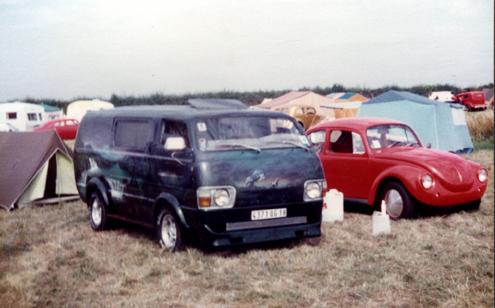 TRUXTON 1983 Cox_0210