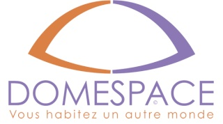 DOMESPACE CHAMPAGNE-ARDENNE