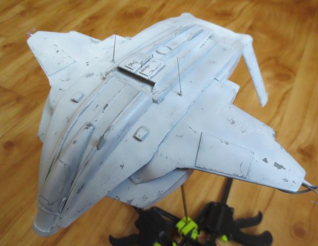 Drone RUIN - Page 5 Avant_10