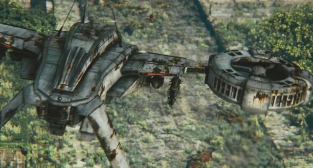 Drone RUIN - Page 5 Drone_10