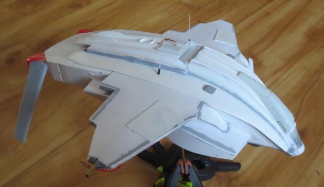 Drone RUIN - Page 4 Fin_av10