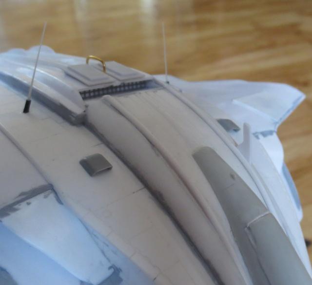 Drone RUIN - Page 4 Fin_av11