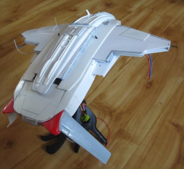 Drone RUIN - Page 4 Fin_av12