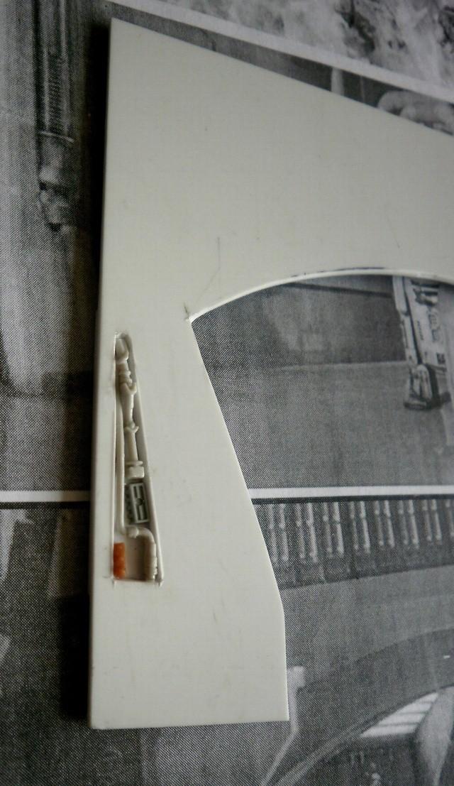 jedi starfighter : eta2 - Page 2 P4120015