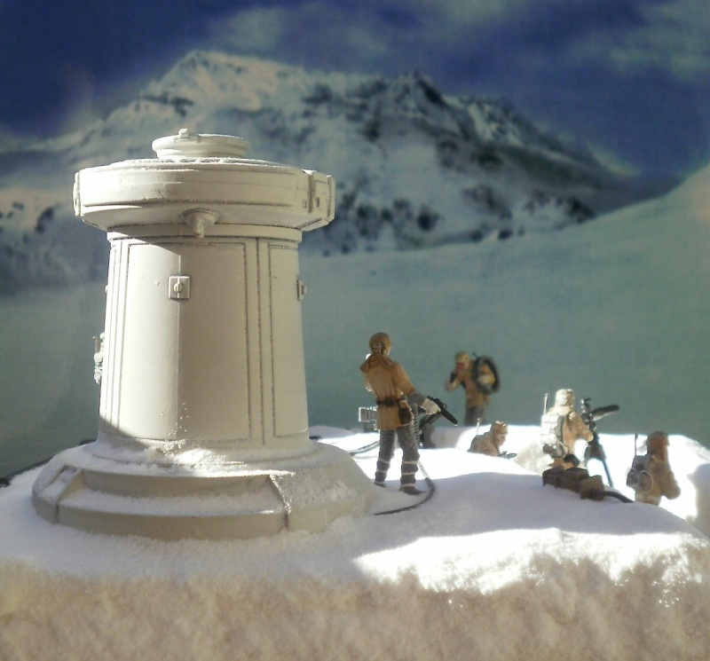 STAR WARS : Bataille de Hoth Pa100011