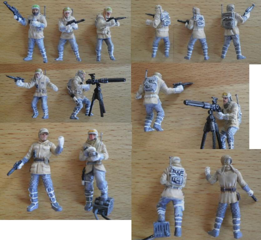 Diorama bataille de Hoth Rebel_10