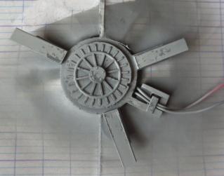 Drone RUIN - Page 5 Rotor10