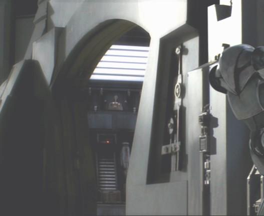 Jedi starfighter (version Eta 2) Vlcsna11
