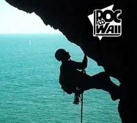 Roc n'Wall escalade on-line