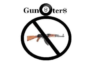 Gun8ters