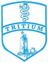 Gli ULTRAS del settore giovanile Tritium