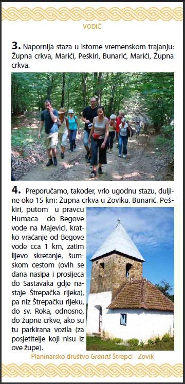 Planinarsko drustvo GRANAS Strepci 13_bmp10