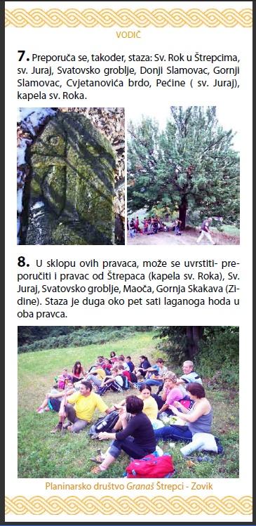 Planinarsko drustvo GRANAS Strepci 15_bmp10