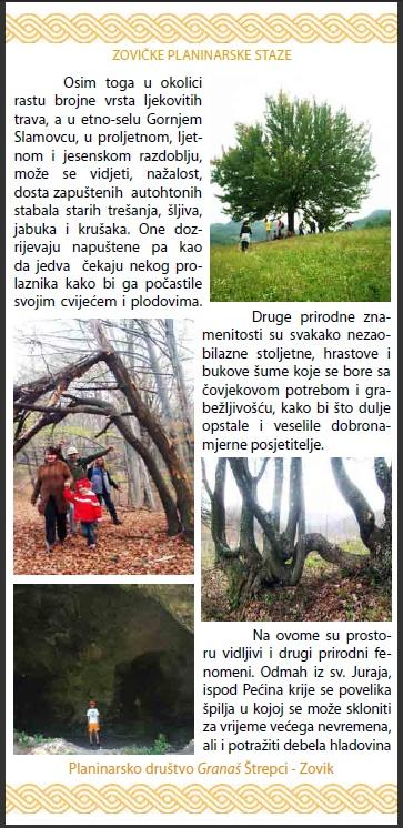 Planinarsko drustvo GRANAS Strepci 18_bmp10