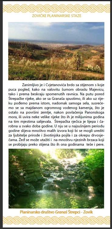 Planinarsko drustvo GRANAS Strepci 19_bmp10