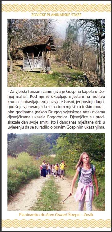Planinarsko drustvo GRANAS Strepci 28_bmp10
