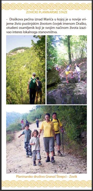 Planinarsko drustvo GRANAS Strepci 30_bmp10
