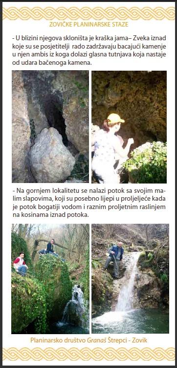 Planinarsko drustvo GRANAS Strepci 31_bmp10