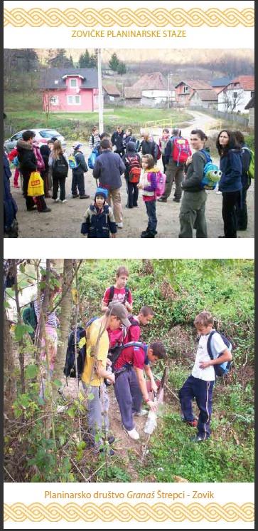 Planinarsko drustvo GRANAS Strepci 35_bmp10