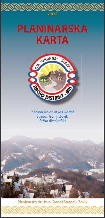 Planinarsko drustvo GRANAS Strepci 39_bmp10