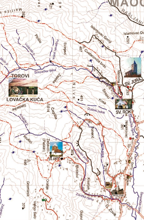 Planinarsko drustvo GRANAS Strepci 41_bmp10