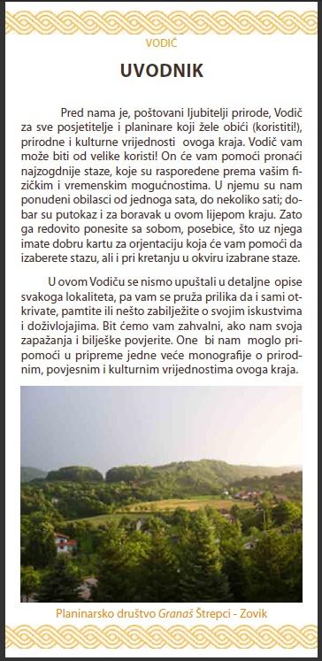 Planinarsko drustvo GRANAS Strepci 4_bmp10
