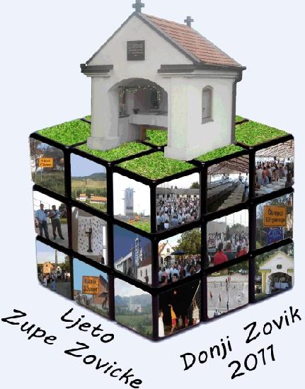 ZAVIČAJNI  SUSRETI  DONJI ZOVIK 2012. Leto_z10