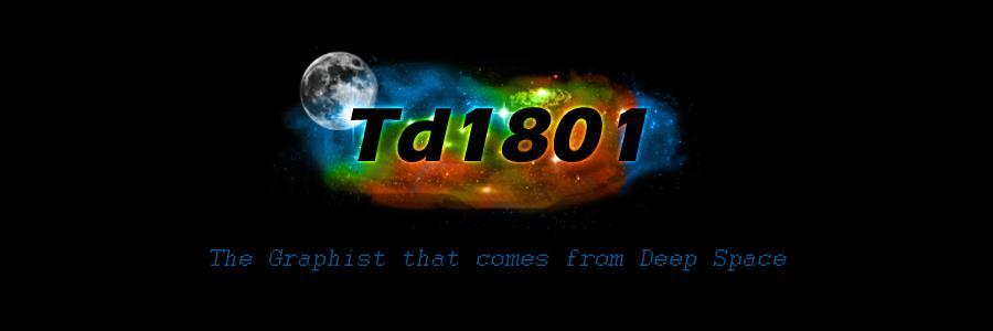 Galerie de TD1801 (Maj du 14/08/2011) - Page 2 Td180110