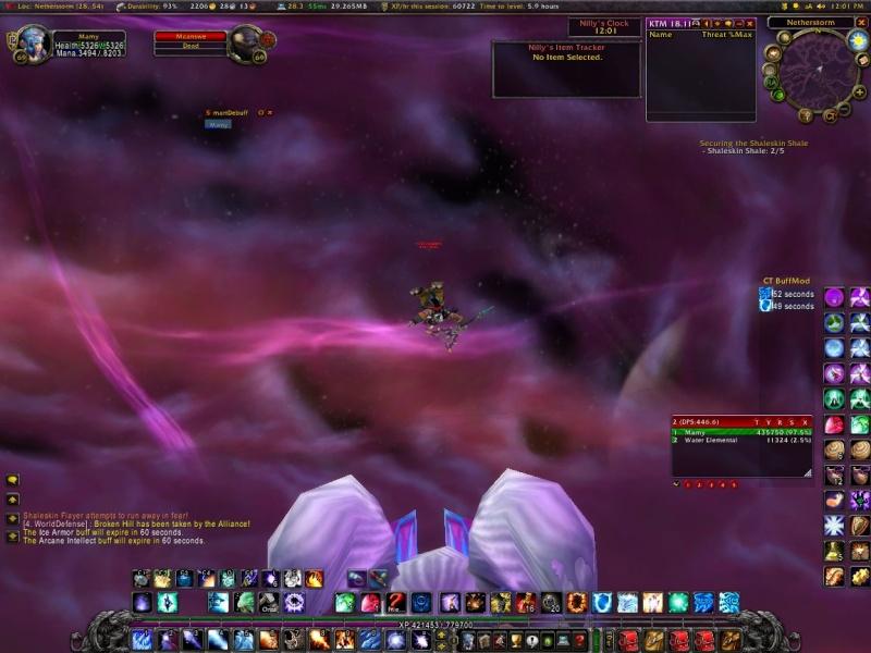 ingame screenshots Lovefr10